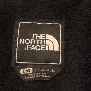 9ee4198f5732 ... zipper jacket 104b8 57fb2 france north face jackets coats the north  face black jacket 28c39 1c02f ...